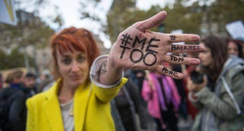 Catherine Deneuve critiquée sur les réseaux sociaux —