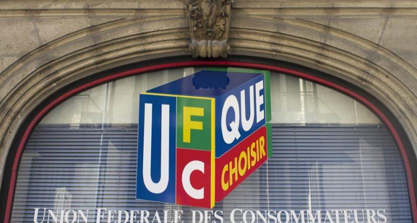 Objets connectés: en France, l'UFC assigne en justice la Fnac et Amazon