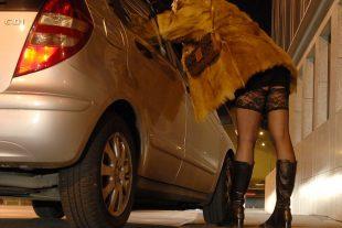 estelle mouzin prostituée