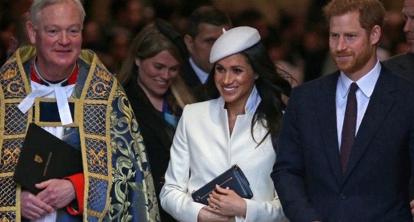 Ouf, la reine a dit oui ! (illustration AFP)