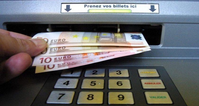 frais change devise
