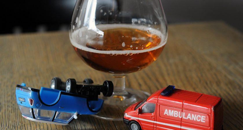 un accident mortel sur trois li l 39 alcool au luxembourg. Black Bedroom Furniture Sets. Home Design Ideas