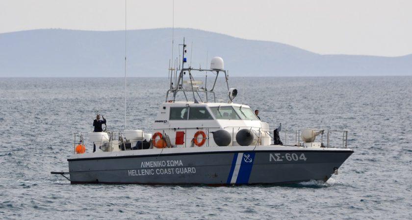 Grèce: mort d'un pilote dans un crash