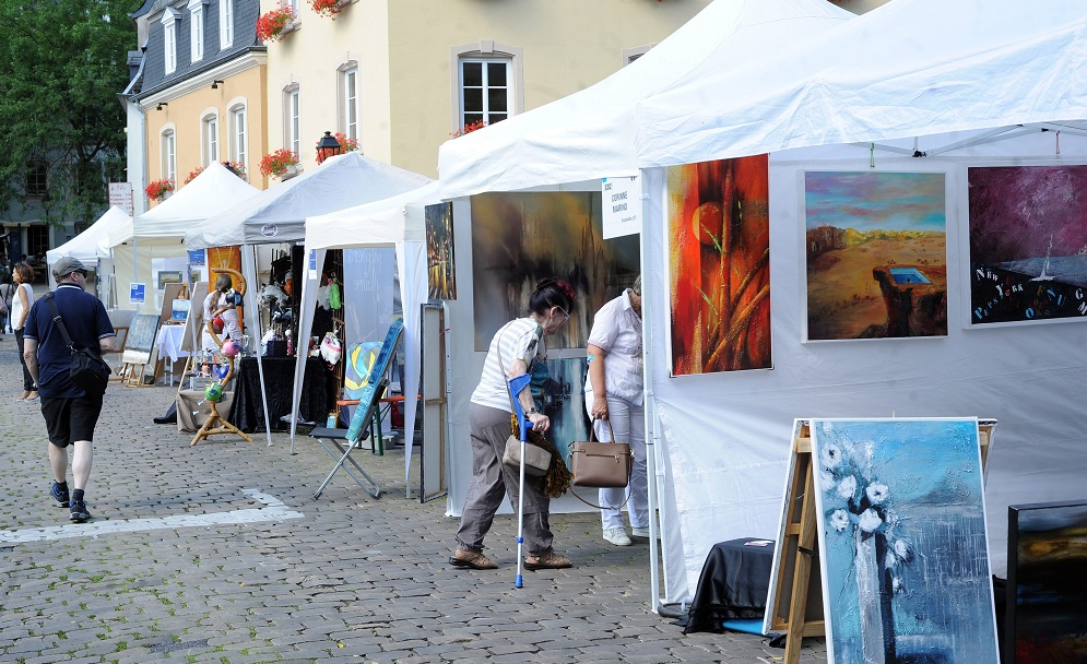 Expo basquiat enflamme le grund for Garage citroen montaigu