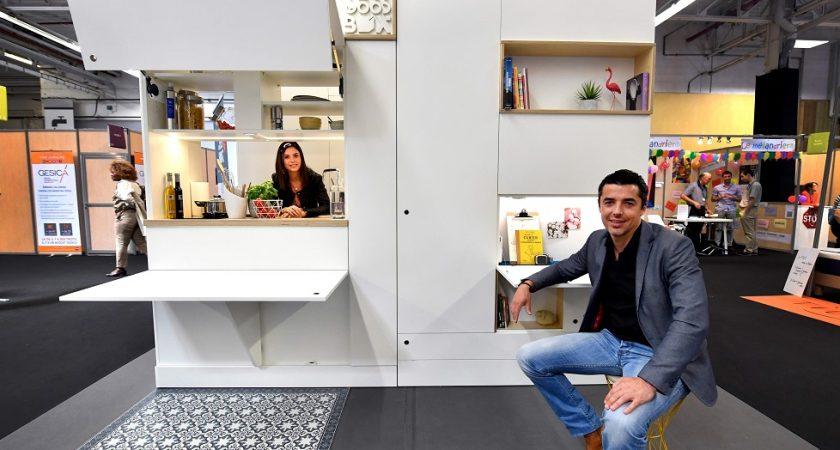 quand l 39 le de beaut devient une le poubelle. Black Bedroom Furniture Sets. Home Design Ideas