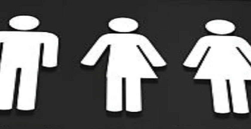 une seule pièce lesbienne sexe lazbian porno