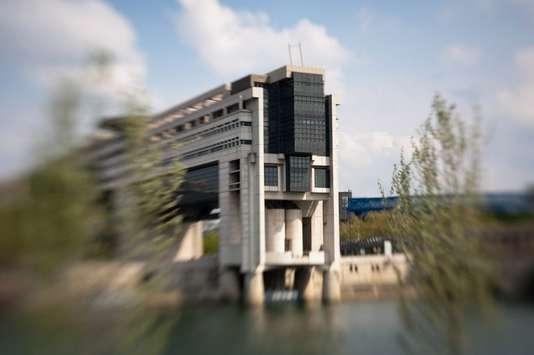 La fraude fiscale explose: 100 milliards d'euros