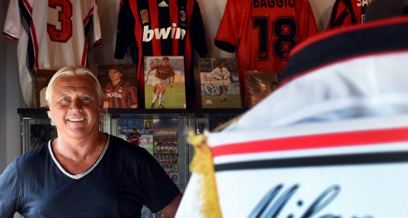 Kaka Cristiano Ronaldo datant rencontres Adelaide Hills