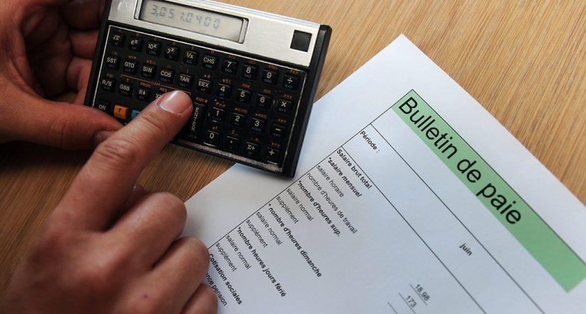 Luxembourg Les Moyens D Augmenter Le Salaire Minimum