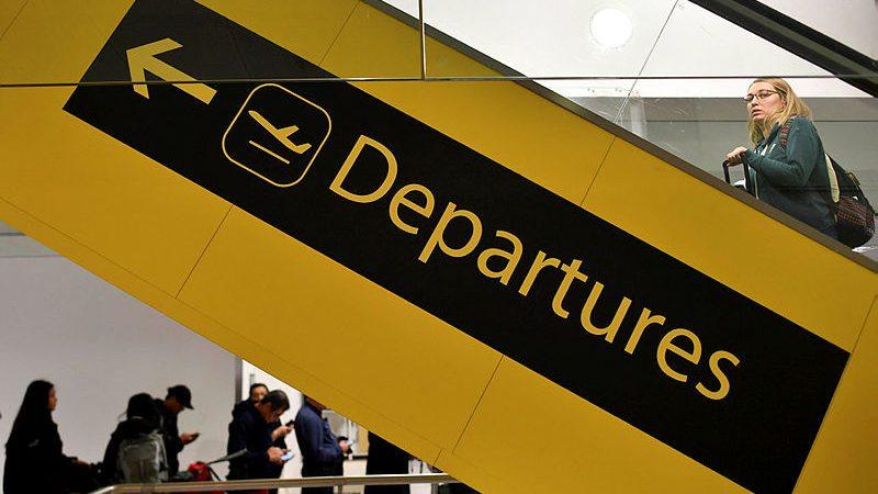 Vinci Airports. 3,22 milliards d'euros pour prendre le contrôle de Gatwick