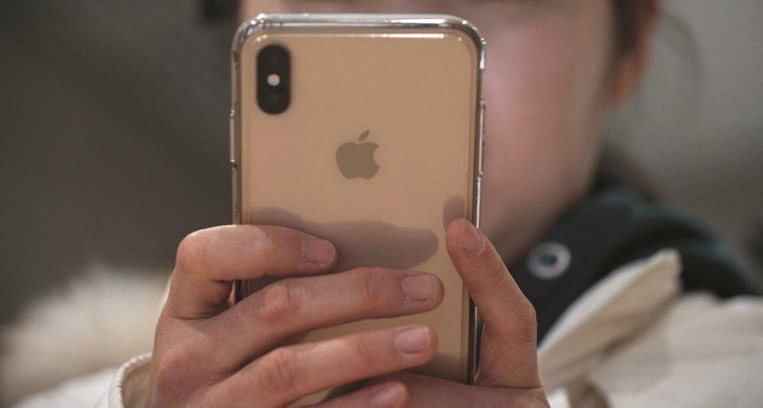 Un pas de plus vers l'interdiction de certains iPhones en Allemagne