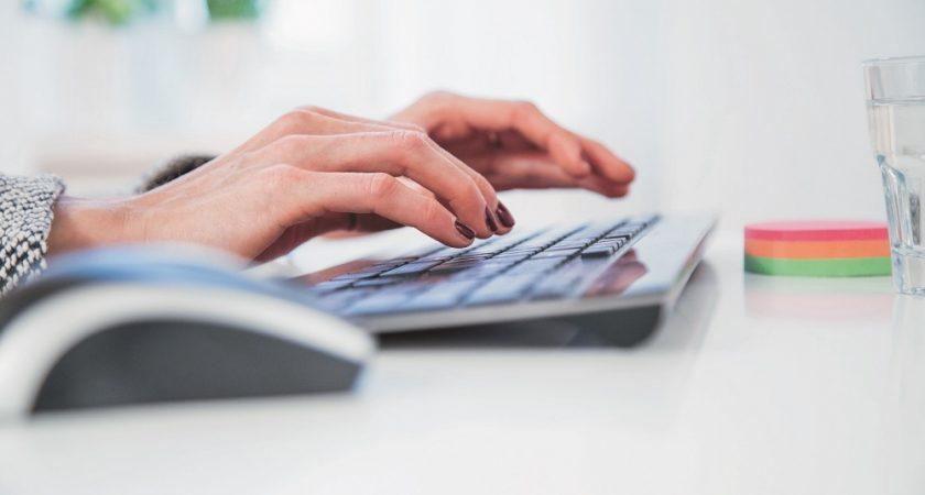 pas de paiement en ligne sites de rencontre