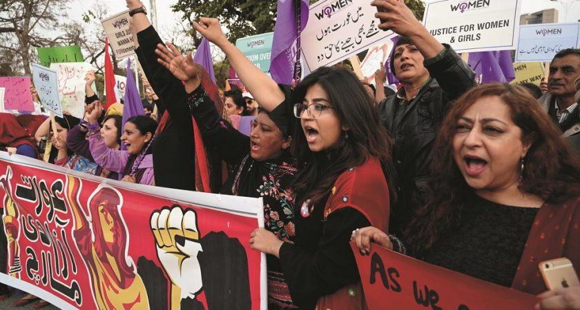 pakistanais vrais sites de rencontres qui est datant qui sur les menteurs assez peu