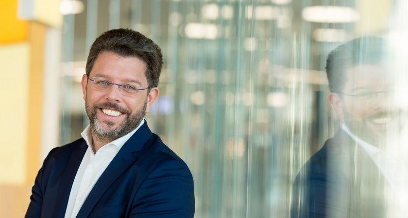 Nicolas Henckes, le directeur de la Confédération luxembourgeoise du commerce (CLC), propose un débat sans préjugé mais sans naïveté sur la légalisation du cannabis au Luxembourg (Photo : DR)