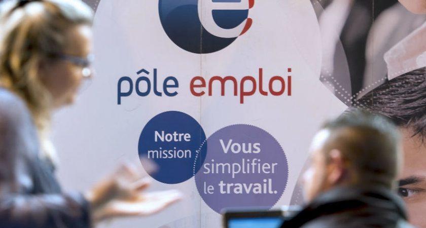 France Vers La Possibilite De Demissionner Et De Toucher