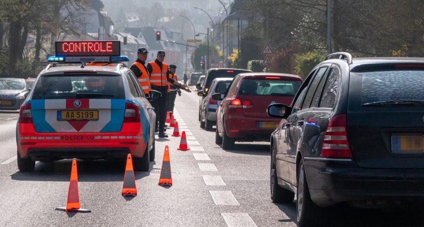 Télétravail illimité pour les frontaliers français — Accord signé